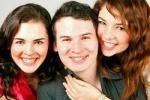Чем больше у мужчины сестер, тем ниже его сексуальность
