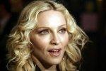 Новый любовник Мадонны: Она - обычная женщина