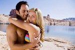Секс с иностранцем: для тех кто любит экстрим