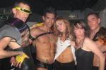 Интимные снимки Майли Сайрус попали в интернет