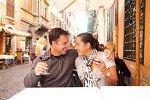 Новые идеи романтического свидания
