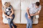 Сексологи подскажут, как сохранить