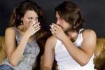 Вещи, возбуждающие мужчин и женщин