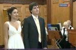 В Москве растёт число браков по расчету