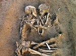 Неврологи доказали, что вечная любовь существует