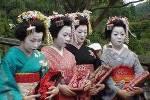 Японцы потеряли интерес к сексу