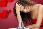 Советы психологов при безответной любви
