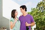 Жизнь после свадьбы: советы сексологов