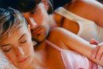 О чем мужчины мечтают после секса