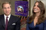 Принц Уильям сохранит традиции английского секса
