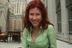 Анна Чапман станет резиновой куклой для взрослых