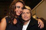 Басков и Фёдорова