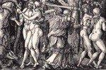 Ученые выяснили, что говорит Библия о сексе