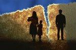 Брак дал трещину: правильная линия поведения