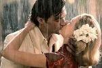 Мужчины и женщины по-разному относятся к поцелуям