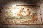 Бордель возрастом 2 тыс лет открыл двери посетителям