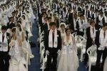 Ученые раскрыли феномен моногамии