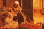 Секс в исламской культуре