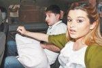 Ксения Бородина не смогла уберечь семейного счастья
