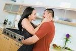 Психология любви и отношений является целой наукой
