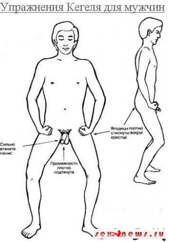 seksualnie-napitki-dlya-zhenshin