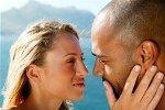 Заповеди счастливых отношений