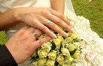 Преимущества и недостатки замужества