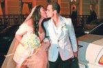 Пугачева проигнорировала свадьбу Лолиты