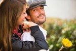30 способов наполнить весну романтикой