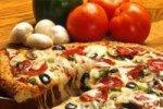 Секс-скандал Берлускони вдохновил повара на создание пиццы