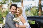 Свадебные приметы: правда и ложь