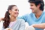 Расставание: внешние и внутренние эмоции мужчин