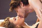 Нестандартные эротические позы для остроты ощущений