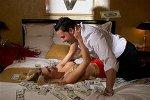 Разная сексуальная активность: точки соприкосновения