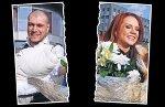 Макsим разошлась с супругом после 3 лет замужества