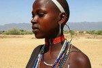 Секс в культурах Африки