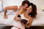 Основные мужские ошибки в постели