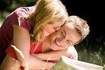 Как выйти замуж за 3 дня: конкретные шаги