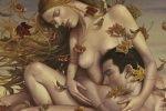 Психологи проанализировали несколько мифов о любви
