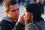 Женские слезы превращают мужчин в импотентов