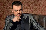 Гей-снимки Киркорова шокировали общественность
