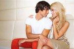 Влюбленность как состояние сознания