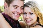 Главные качества идеальной жены для мужчин