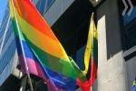 Литва может ввести штрафы за открытую гомосексуальность