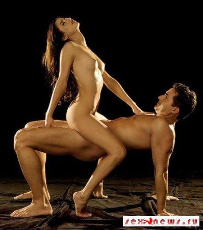 krilya-babochki-v-oralnom-sekse