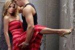 Сексологи определили лучший возраст для потери девственности