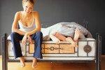Как не развестись после измены