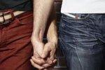 Большинство родителей за бережную профилактику гомосексуальности
