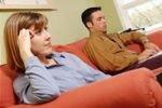Скука - залог счастливого брака