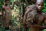 Интим по-центральноафрикански: ни онанизма, ни гомосексуализма